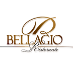 logo_ bell