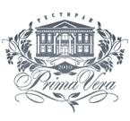logo_ prima