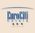 logo_eurositi