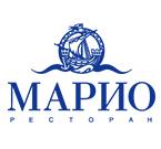 logo_mario