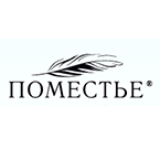 logo_pomestie