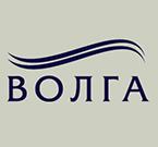 logo_volga