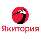 logo_yakitoria