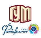 gum_logo2