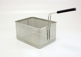 Корзина макароноварки FriFri DVC014ZR10