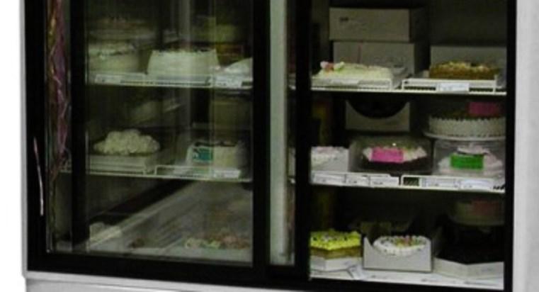 О ремонте холодильных шкафов